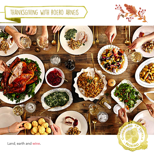 roero-thanksgiving-arneis
