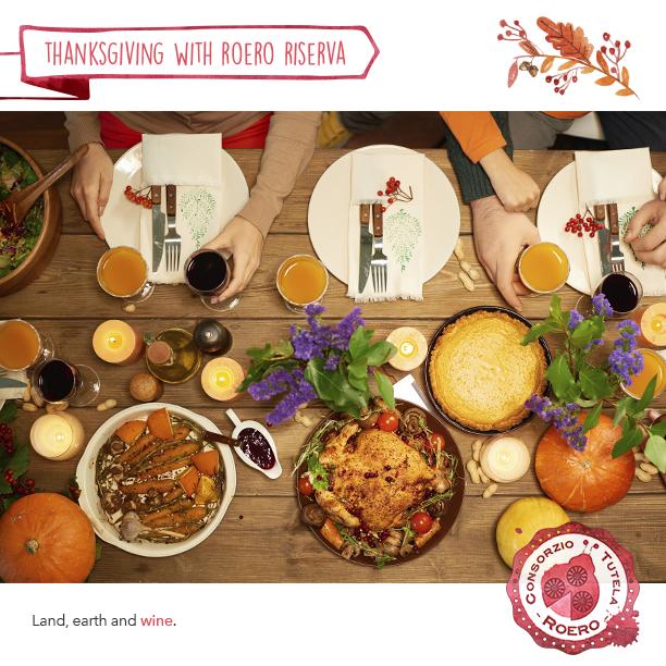 roero-thanksgiving-riserva
