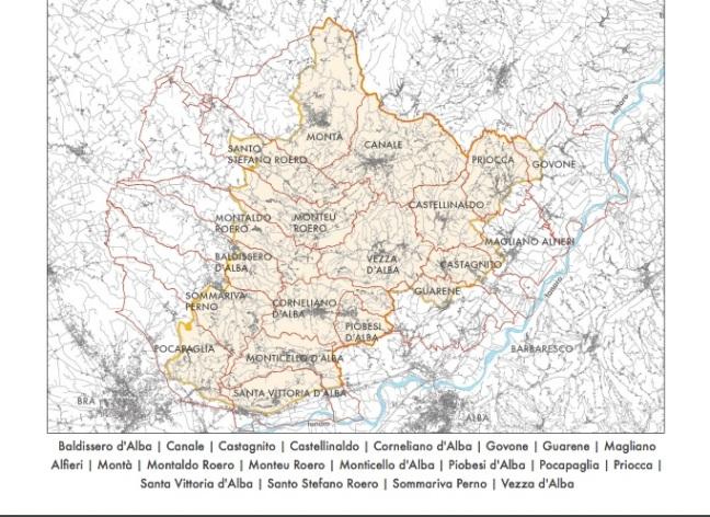roero map copy